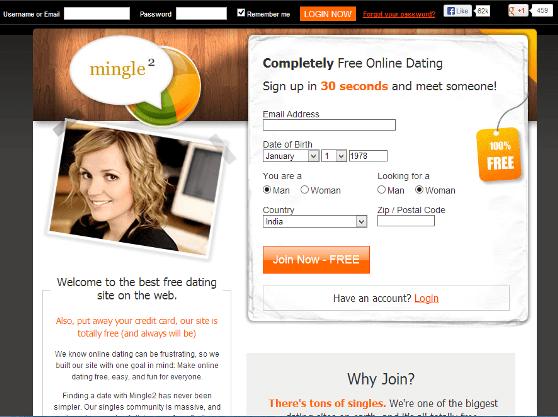 Balladyna test z lektury online dating