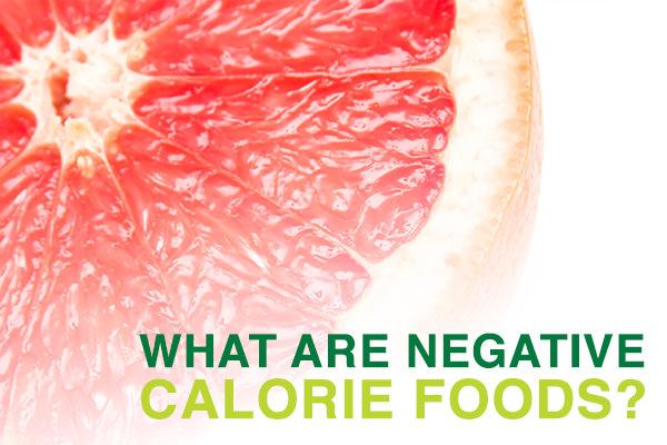 Le plus inhabituel du monde calorie oeuf