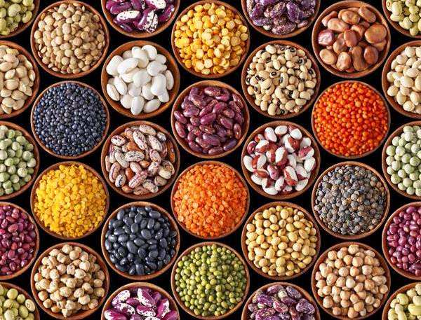Use Lentils to Burn Fat Fast