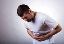 Home Remedies to Cure Stomach Ache Quickly