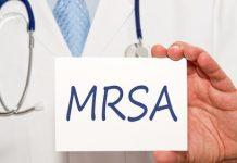 MRSA Staph Infection Symptoms