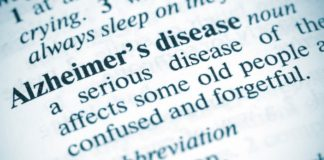Alzheimer's Disease Causes Symptoms and Treatment
