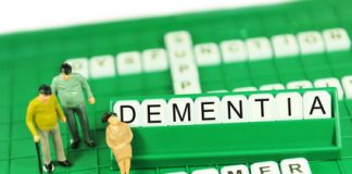 Dementia Symptoms Treatment Causes Signs