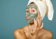Face Pack for Fair Skin At Home Naturally