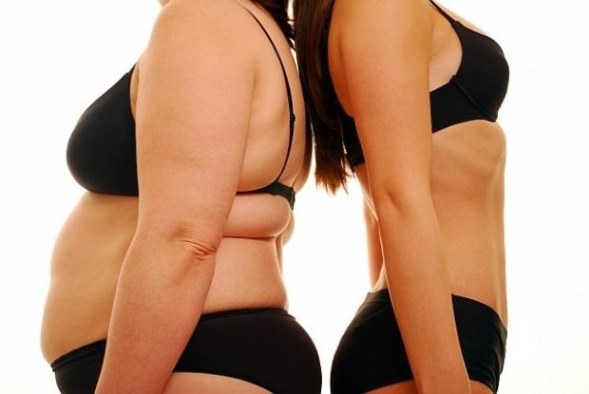 Home Remedies to Lose Weight Naturally Fast