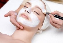 Homemade Facial For Oily Skin Home Remedies