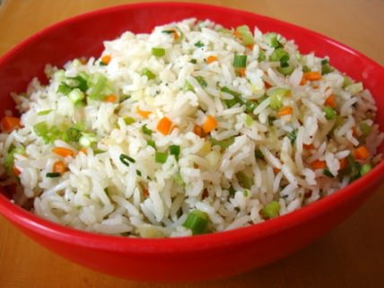 Fried rice recipe how to make fried rice perfectly fried rice recipe how to cook fried rice perfectly ccuart Gallery
