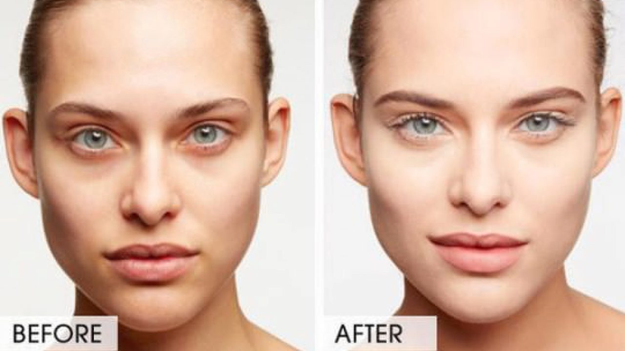 Remove Dark Circles Under Your Eyes Fast