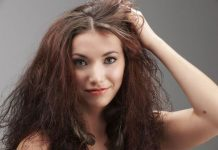 Home Remedies for Dry Hair Treatment