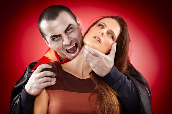 How To Give A Hickey To A Girl Or A Guy