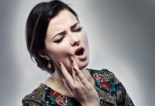 Toothache Home Remedies for Treatment at Home