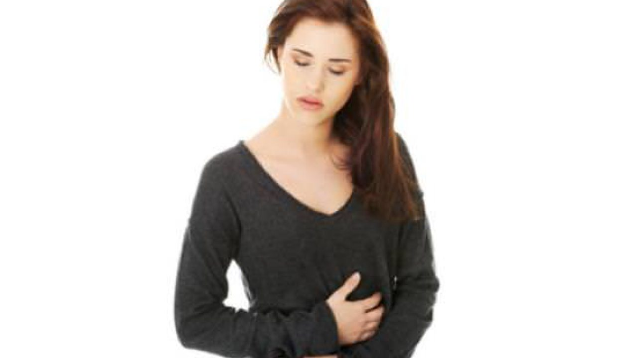 Home Remedies for Gastritis Treatment Naturally