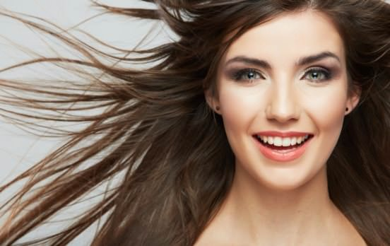 Home Remedies for Strong Healthy and Shiny Hair