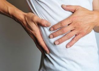 How to Treat Bruised Ribs Bruised Ribs Treatment