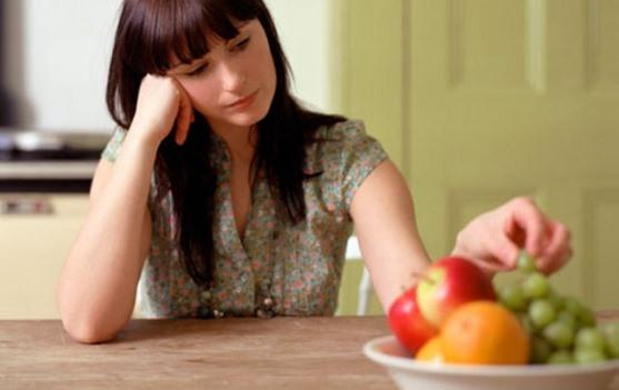 Loss of Appetite Home Remedies to Increase Appetite