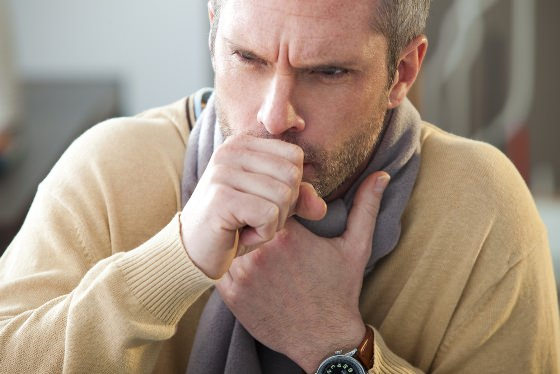 Home Remedies For Cough Cure Cough at Home