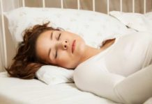 Home Remedies to Fall Asleep Have Better Sleep