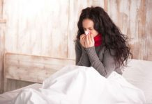 Home remedies for cold treatment naturally at home