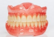 How to Cure Yellow Teeth