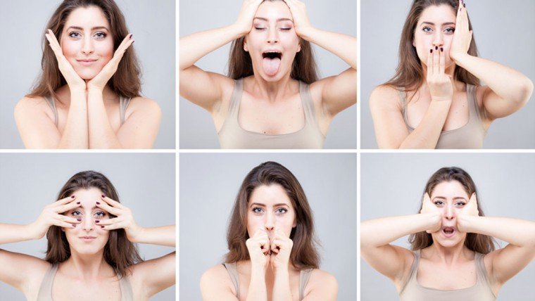 How to lose weight in your face how to lose weight in your face ccuart Image collections