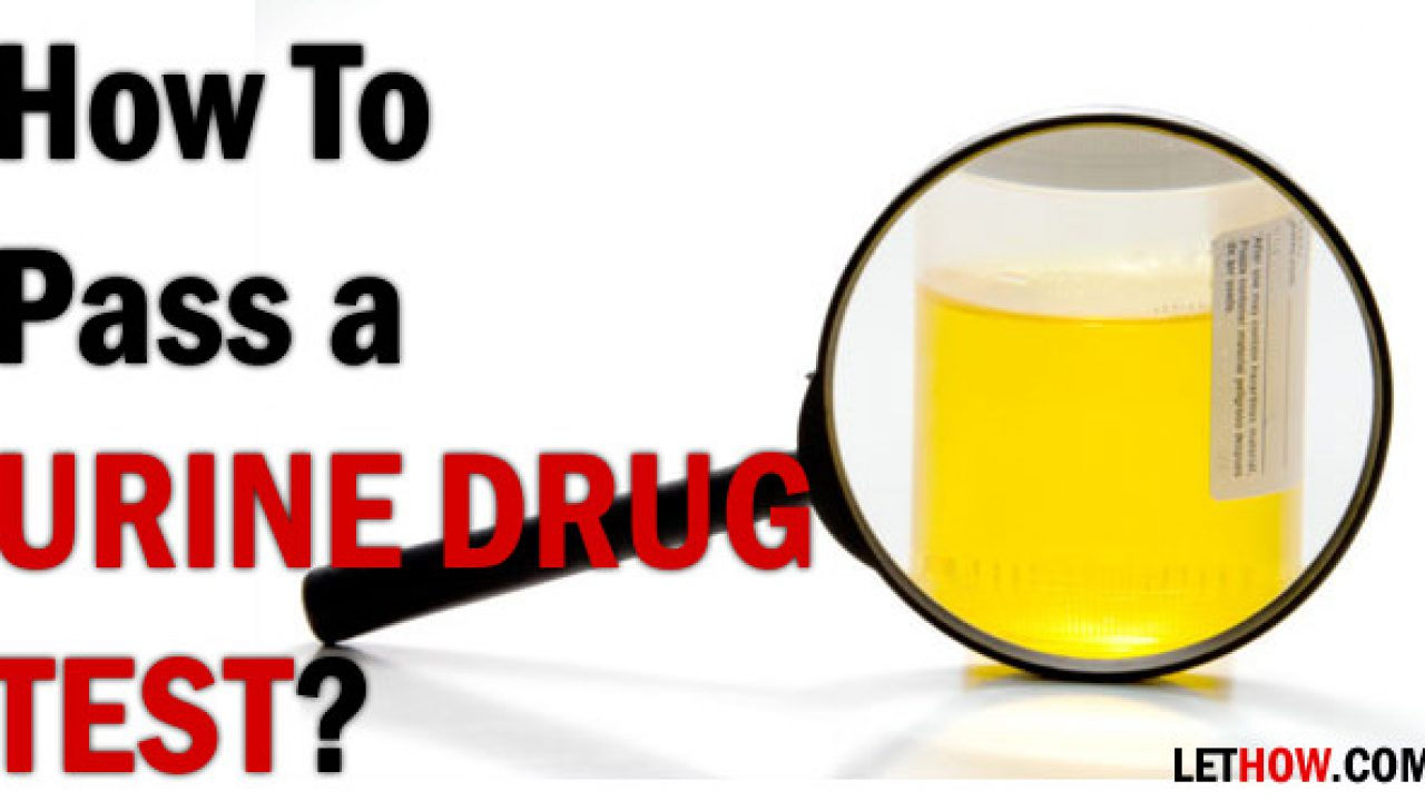 Baking Soda And Different Ways to Pass a Urine Drug Test