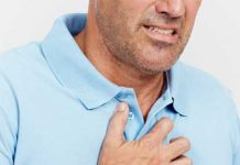 how to get rid of acid reflux?