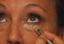 Best Under Eye Concealer for Dark Circles and Puffy Eyes