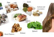 Best Vitamins for Hair Growth Grow Hair With Vitamins