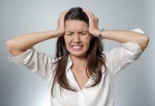 Home Remedies for Migraines Treatment Naturally