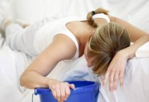 How to Get Rid of nausea Naturally