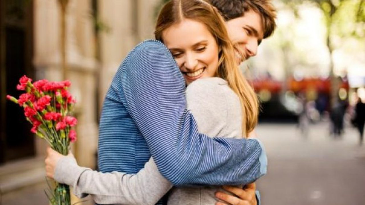 How to Tell a Girl You Like Her without Getting Rejected?