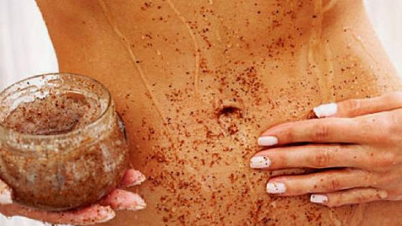 How to Remove Stretch Marks? (Naturally & Fast)