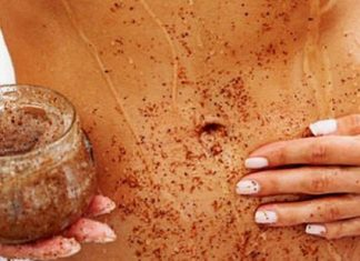 How to remove stretch marks naturally and fast