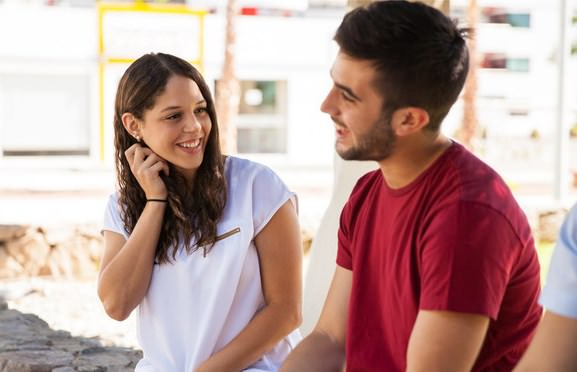 what is mos mean in adult dating websites: 10 questions to ask a guy when dating runner