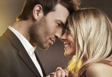 How to Get Any Guy Fall in Love with You