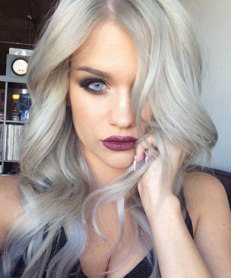20 Stunning Ombre Hair Ideas For Blonde Brown Red Black Hair