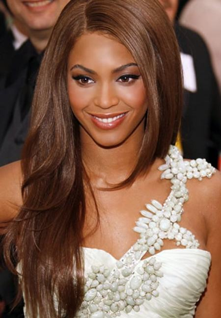 20 Types Of Coffee Brown Hair Color