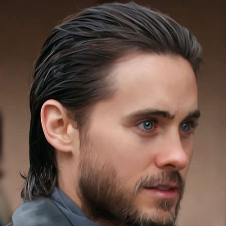 20 sporty long hairstyles for men