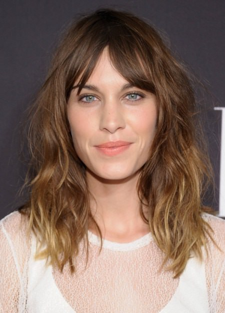 Best Medium Length Hairstyles for Women