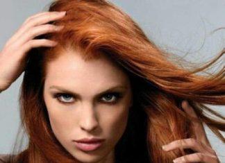 Royal copper brown hair shades of brown hair