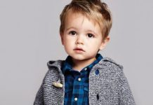 medium length baby boy haircuts